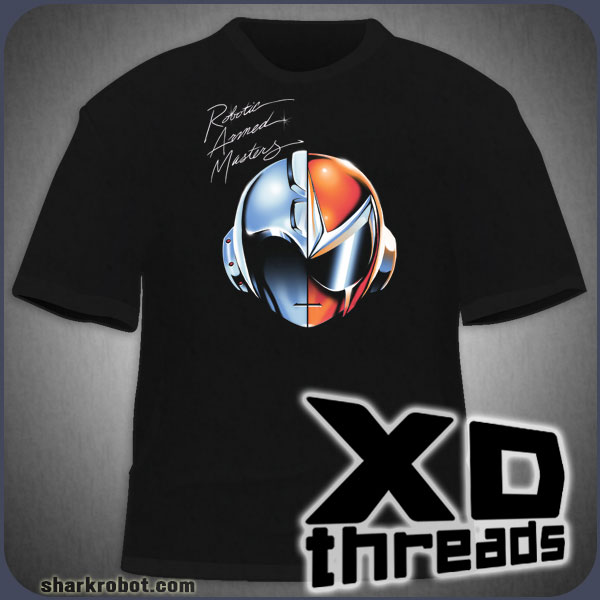 mega-man-robotic-armed-masters-t-shirt-by-xd-threads-2
