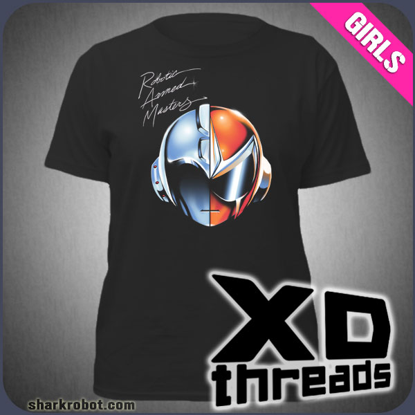 mega-man-robotic-armed-masters-t-shirt-by-xd-threads-3