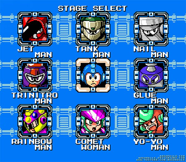 mega-man-unlimited-by-megaphilx-2