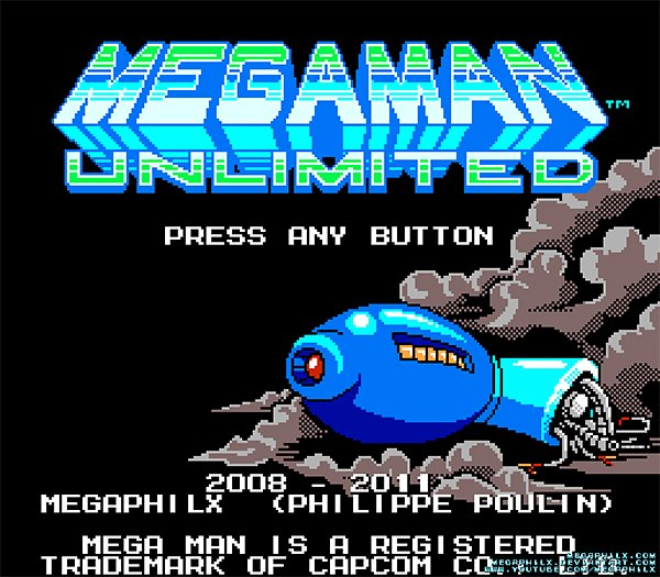 mega-man-unlimited-by-megaphilx
