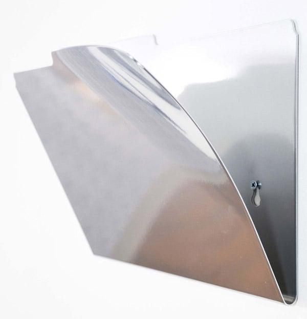 metal_folder_silver