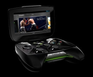 NVIDIA Shield Price, Release Date Revealed, Pre-Orders Start