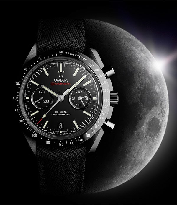 omega_dark_side_moon_watch_1