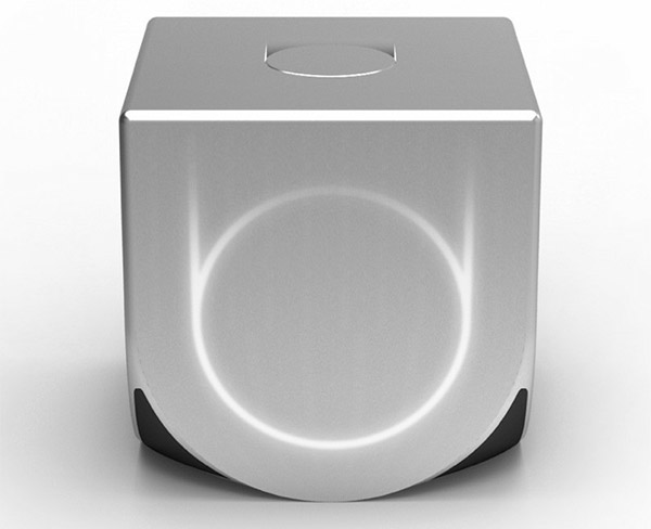 Ouya Game Console Launch Delayed