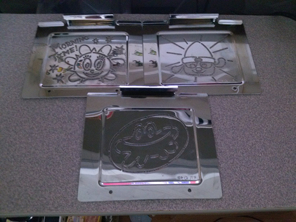 parappa-the-rapper-printing-toaster-3
