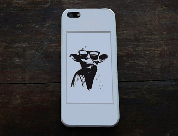 popslate-iphone-5-e-ink-case
