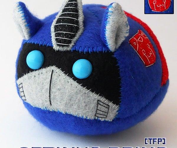 Puggle Stuffed Toys: Cuter than the Dog