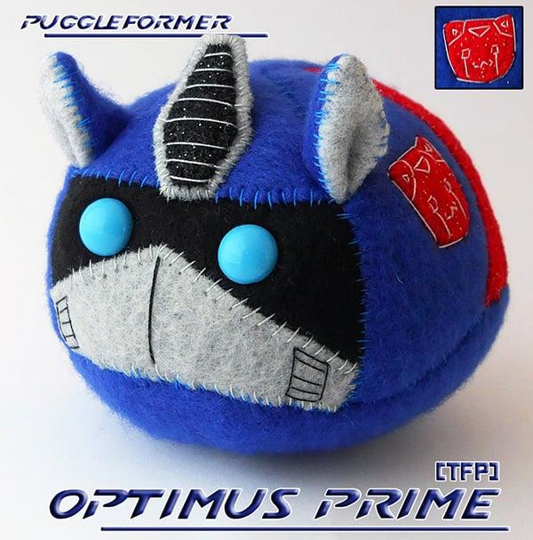 puggle-toys-by-callykarishokka