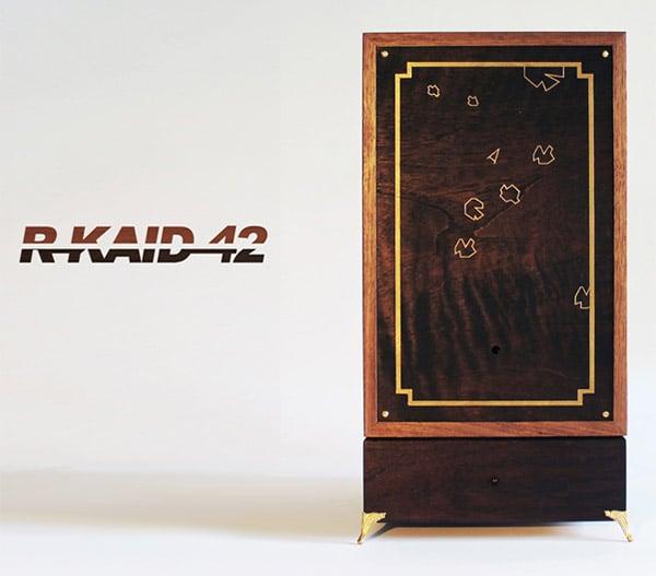 r_kaid_42_5