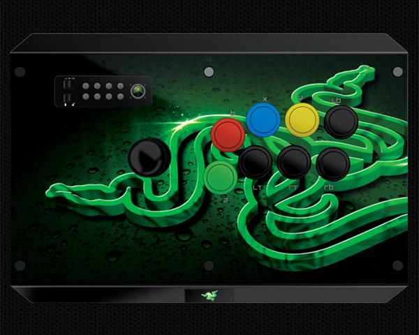 razer_atrox_arcade_joystick_2