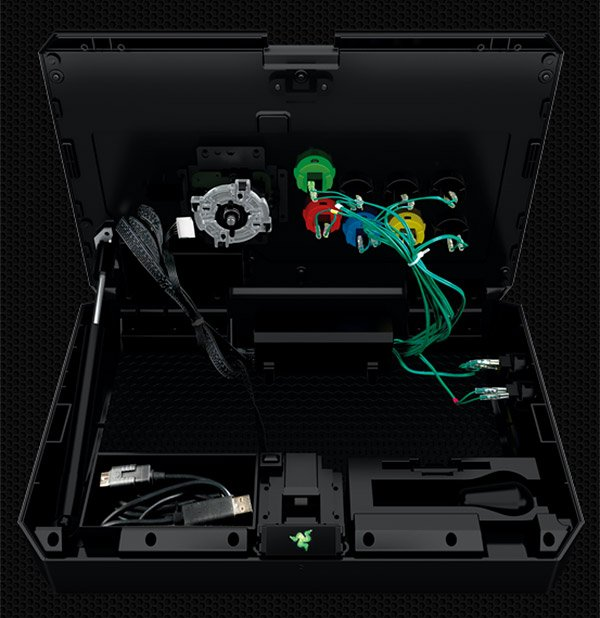 razer_atrox_arcade_joystick_3