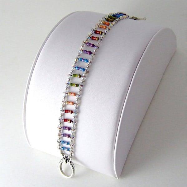 resistor_bracelet_1