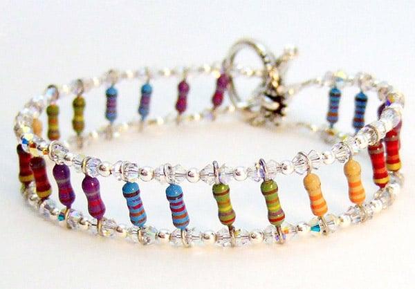 resistor_bracelet_2