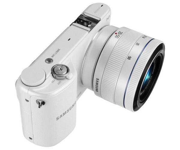 samsung nx2000 camera 2