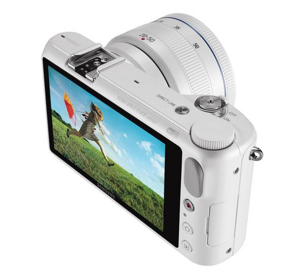 samsung nx2000 camera 3