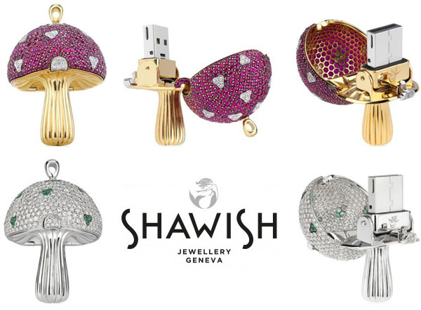 shawish_usb_mushroom_news