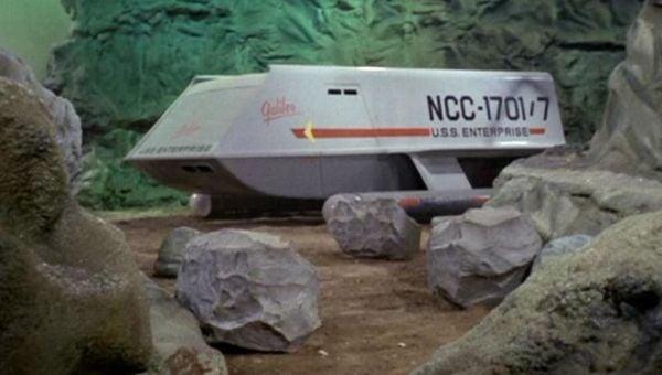 shuttlecraft1
