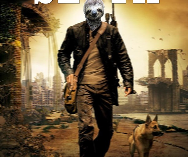 sloth_poster_2