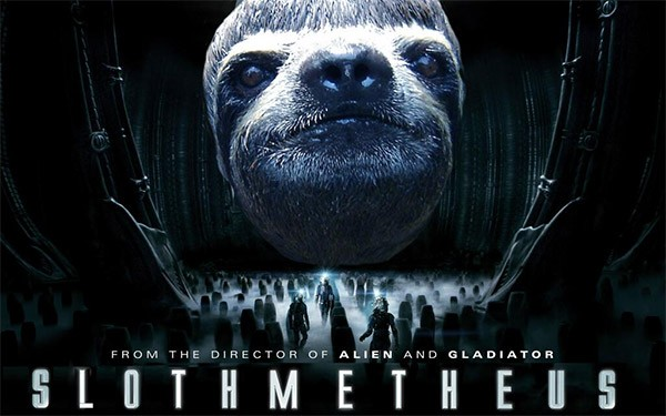 sloth_poster_5