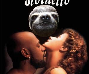 sloth_poster_7