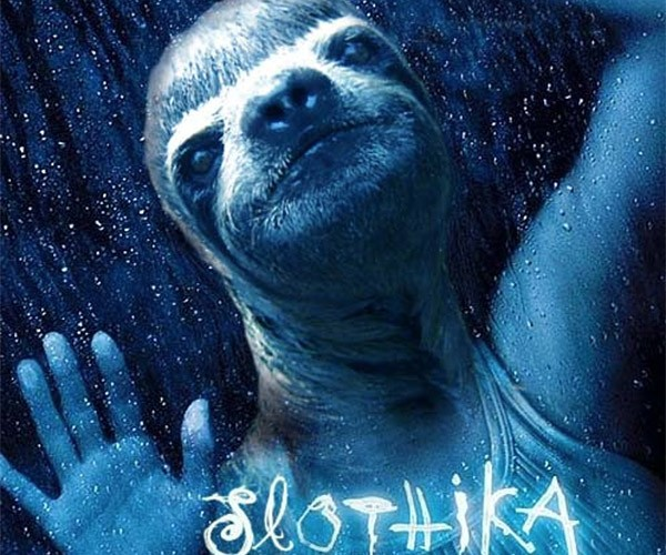 sloth_poster_8