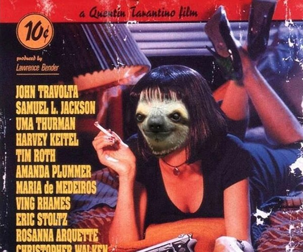 sloth_poster_9