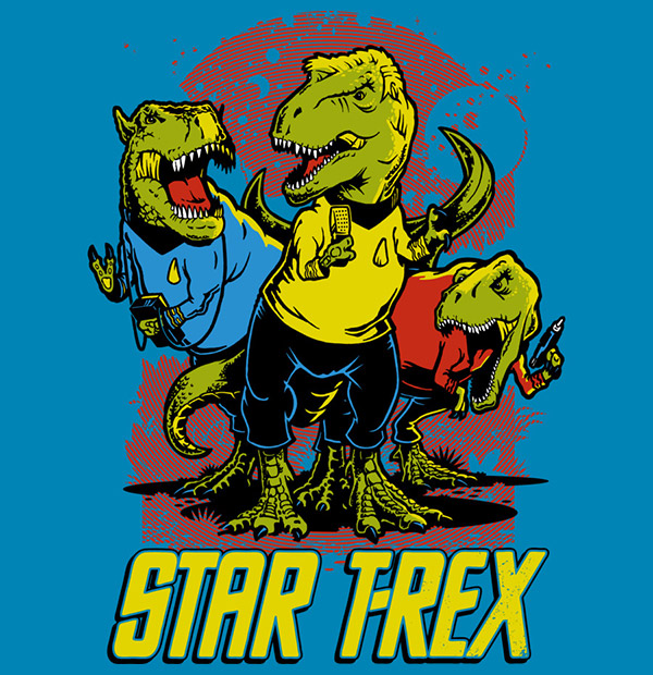 star_t_rex_t-shirt_2