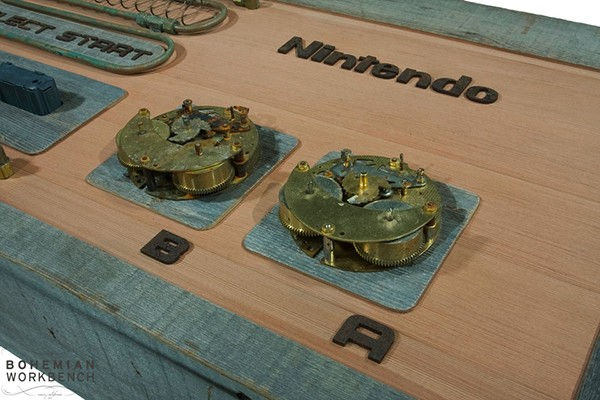 steampunk-nintendo-nes-controller-coffee-table-by-bohemian-workbench-4