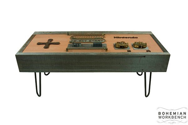 steampunk-nintendo-nes-controller-coffee-table-by-bohemian-workbench-6