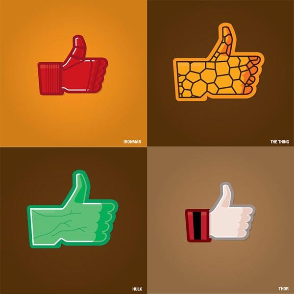 super_likes_2
