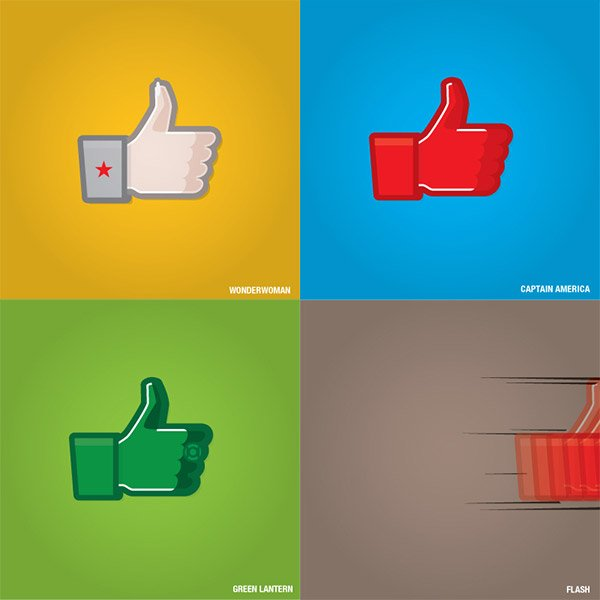 super_likes_3
