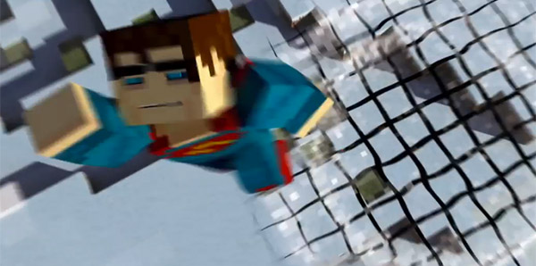 superman_minecraft