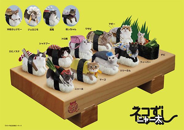 sushi_cats_2