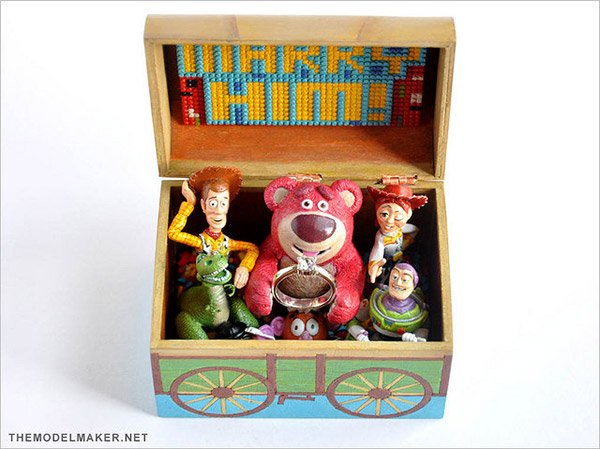 toy_story_engagement_box