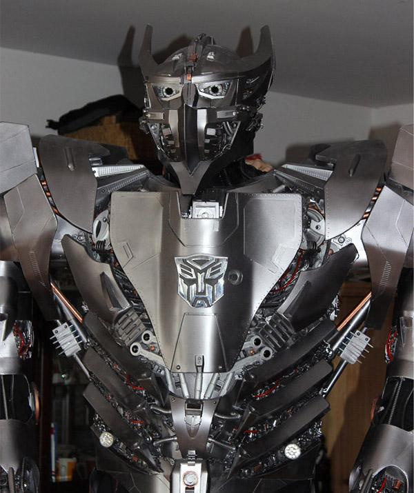 transformer_costume_2