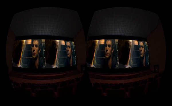 vr-cinema-3d-for-oculus-rift-by-Joo-Hyung-Ahn