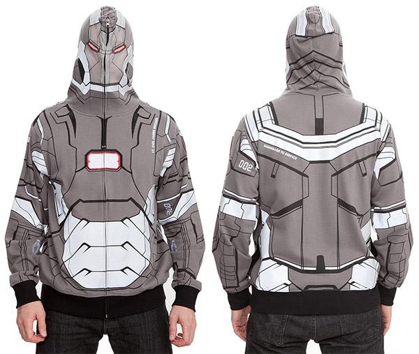war_machine_hoodie