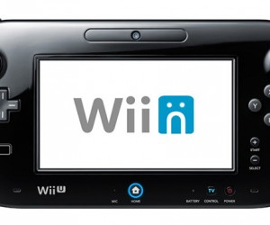 EA Says No Wii U Games: Is Nintendo Dying?