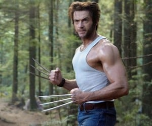 Edmonton, Canada Man Wants a 1,000-Foot Wolverine Statue