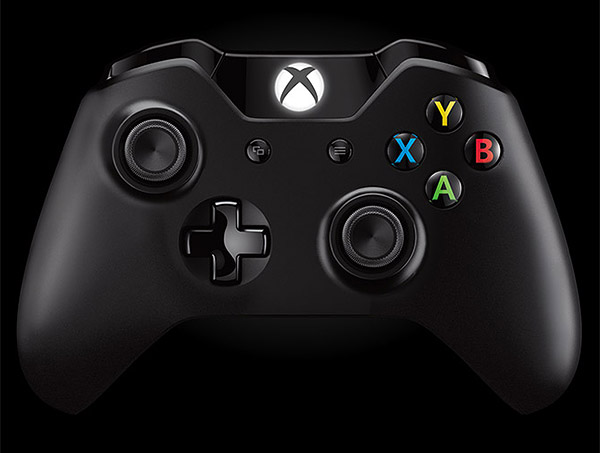 xbox_one_controller_3
