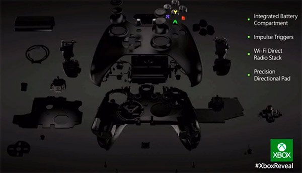 xbox_one_controller_exploded