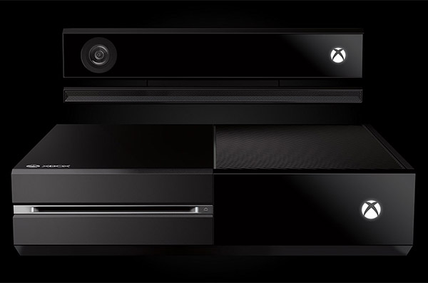 xbox_one_system_detail