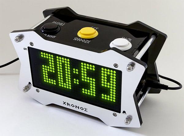 xronos_clock_1