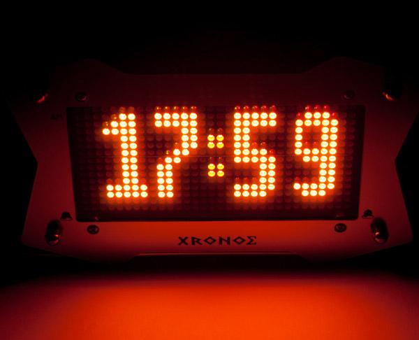 xronos_clock_2