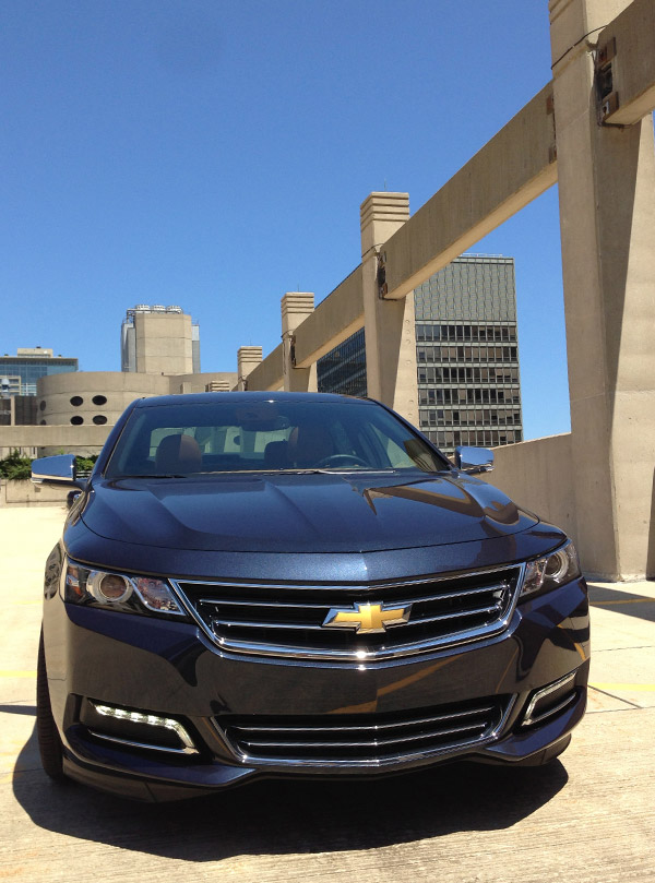 2ltz review chevy flirts with perfection bob montgomery chevrolet. Cars Review. Best American Auto & Cars Review