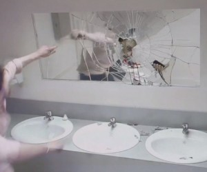 Don't Drink and Drive: This PSA Will Scare You into Sobriety