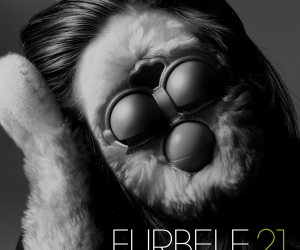 Furby Living4
