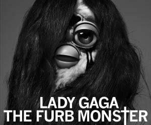 Furby Living8
