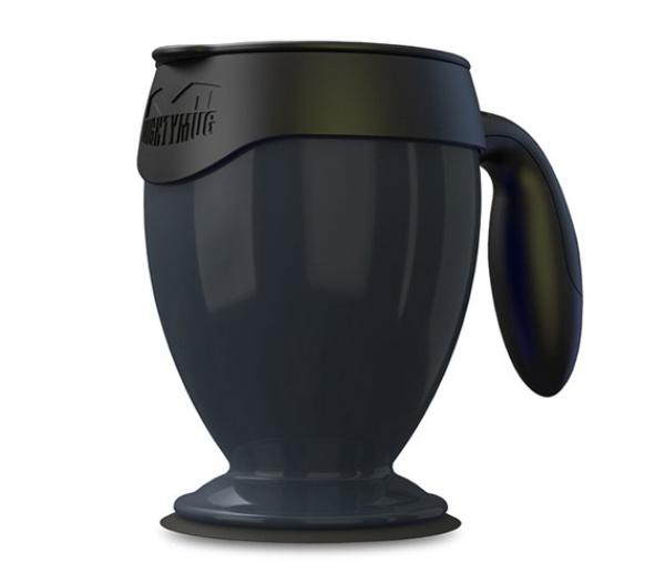 Mighty Mug1