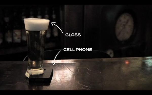 Offline Glass1